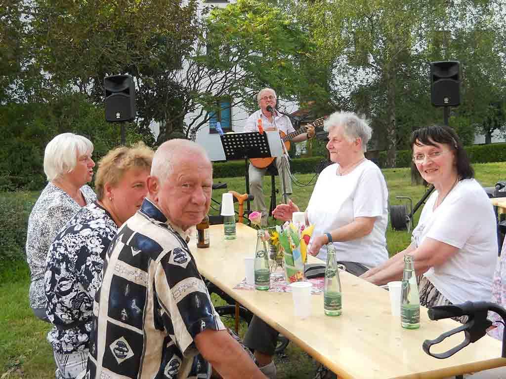 Sommerfest_ASB_Tagespflege1.jpg